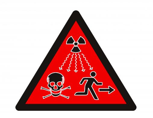 newradsymbol